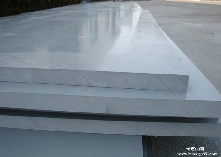 水泥砖塑料托板
